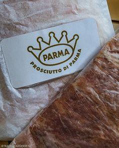 Prosciutto di Parma for Prosciutto Buttercream Cheese Cupcake, Cupcake Mold, Cupcake Recipes, Prosciutto Pizza, Arugula Pizza, Savory Cupcakes, Yummy Cupcakes, Food Stall, Food Festival