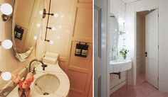 15 of the Most Instagrammable Loos in London