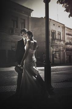 Foto del matrimonio di agosto 11 di Marius Ilincaru sul MyWed