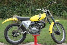motos trial, trial bike, trials, offroad, off road, dirt biking,