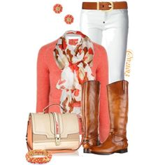 Untitled #1212, created by cw21013 on Polyvore
