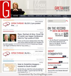 Gretawire | The Official Blog of Greta Van Susteren - Click to visit site:  http://1.33x.us/zY4dLf