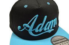 Snapback, Cap, Baseball Hat, Baseball Cap