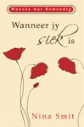 WOORDE WAT BEMOEDIG WANNEER JY SIEK IS (eBOEK). Ons almal word soms met siekte gekonfronteer of een-saamheid oorweldig ons. Soms dreig swaarkry om ons onder te kry of hartseer wil ons breek. Maar ons God verstaan al hierdie dinge en Hy wil sy genesing, nabyheid, hulp en vertroosting vir ons gee. Beskikbaar by CUM Boeke. Author, Writing, Words, Do Your Thing, Writers, Being A Writer, Horse