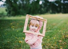 Reloved frame by Revamped by Samantha. Photography by Lovable Moments Captured by Simone