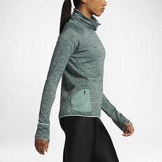 Nike Therma Sphere Element Women's Long Sleeve Running Top