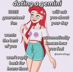 Gemini Daily, Gemini Life, Gemini And Libra, Gemini Woman, Gemini Zodiac, Gemini Traits, Zodiac Sign Traits, Zodiac Signs Astrology, My Zodiac Sign