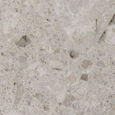 Limestone Grey, Concrete Texture, Bath And Beyond, Wabi Sabi, Terrazzo, Bathroom Inspiration, Textures Patterns, Flooring, Interior