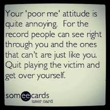 Image result for quotes about annoying people