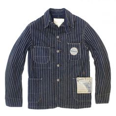 RRL LIMITED EDITION