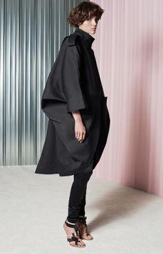 [No.15/20] ACNE STUDIOS 2014年プレフォールコレクション   Fashionsnap.com