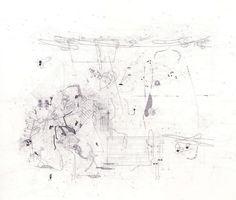 drawing speeds - Perry Kulper