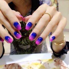 Be very beautiful Fun Nails, Amazing, Blog, Beauty, Beautiful, Blogging, Beauty Illustration