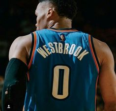 Russell Westbrook  triple double streak ends tonight (7 games streak) vs Boston Celtics   12/12/2016 #NBA
