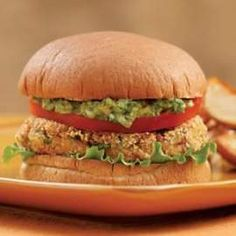 Cheap Vegetarian Dinner Recipes | Eating Well