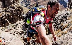 Adventure Racing World Championships - Watch the world's best endurance athletes battle it out