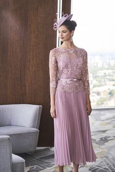 Gill Harvey- Special Occasion Styling Day at Mirror Mirror News - Extended till Jan! Bridesmaid Dresses, Prom Dresses, Formal Dresses, Wedding Dresses, Bride Dresses, Mother Of Groom Dresses, Mother Of The Bride, Lace Bodice, Lace Dress