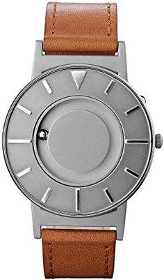 62c11d2a78 8 Best Wrist watches images in 2019 | Bracelet watch, Clocks, Dressy ...