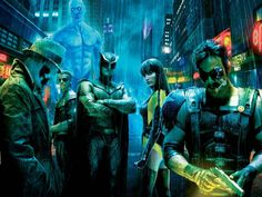 Here are 30 Kickass and Interesting DC Comics Facts. Interesting DC Comics Facts Although Superman remains the most well-known superhero in the world, Batman Vs, Superman, Patrick Wilson, Matthew Goode, Streaming Vf, Streaming Movies, Man Movies, Movies To Watch, Movie Tv