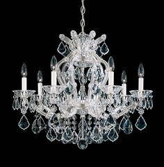 awesome Trend Maria Theresa Chandelier 24 Small Home Remodel Ideas with Maria Theresa Chandelier Check more at http://good-furniture.net/maria-theresa-chandelier/