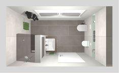 Fall Home Decor, Autumn Home, Bed Cover Design, Greek Decor, Kitchen Ornaments, Small Pools, Ceiling Design, Cool Furniture, Small Bathroom