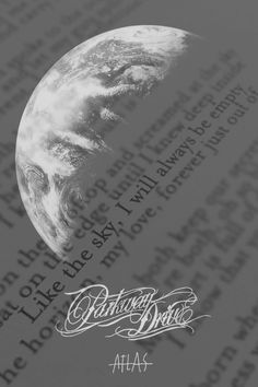 Parkway Drive #PWD