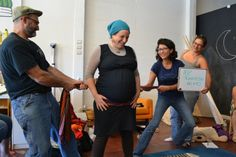 birthing spring's blog about birth support with a rebozo! doulas, partners, mamas - check it out!
