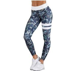 ab4e7a08f88 8 Best GRAND OPENING MARCH 15TH Yoga Pants   Leggings images
