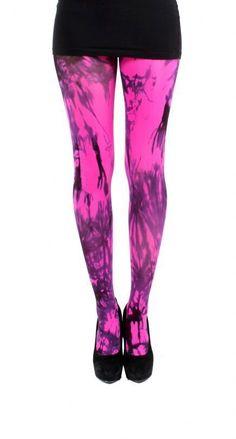 http://www.ebay.co.uk/itm/50-DENIER-TIE-DYE-FLO-PINK-TIGHTS-PUNK-ROCK-ALTERNATIVE-NEW-/400670471666?pt=UK_Hosiery_Socks&hash=item5d49d235f2
