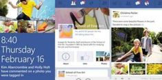FACEBOOK MAKES NEW APP FOR WINDOWS PHONE USERS http://www.beatechnocrat.com/2013/05/01/facebook-makes-new-app-for-windows-phone-users/