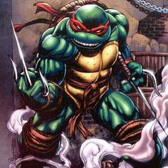 16 Best Tmnt Tat Images Tmnt Ninja Turtles Ninja Turtles Art
