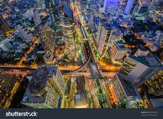 stock-photo-birds-eye-view-of-bangkok-city-night-with-a-modern-building-at-traffic-in-the-business-district-262043348.jpg (1500×1101)