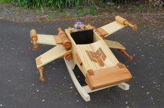 steves wooden toys 3