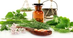 Health and Food is an experienced naturopath clinic and nutritionist in Western Sydney. Our consultants offers a range of services from our qualified therapist and best naturopath Western Sydney. Natural Medicine, Herbal Medicine, Homeopathy Medicine, Stop Acid Reflux, Toxic Foods, Healthy Food List, Healthy Life, Healthy Living Magazine, Kids Diet