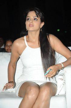 Asmita Sood at Aadu Magaadra Bujji Audio release #Tollywood #Fashion #Style #Beauty