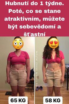 #dieta_zhubnout #tipy_na_hubnutí #hubnutí_rychle #zhubnout_nápoj #hubnutí_potravin #dietní_recept #strava_a_hubnutí  #snadná_strava #hubnutí_strav #keto_dieta #21denní_dieta