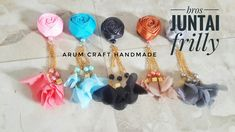 Dangles, Brooch, Handmade, Crafts, Fashion, Bracelets, Ear Rings, Necklaces, Moda