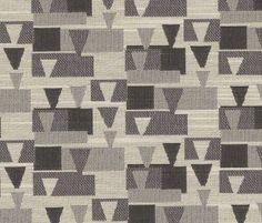 Showroom fabrics NeoCon2014    CF Stinson Leaps & Bounds 63177 Sprint