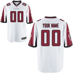 Atlanta Falcons Adrian Clayborn Jerseys Wholesale
