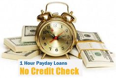 1 hour payday loans are very helpful and thus beneficial kind of advance as they… – Short-term Loans Made Easy Pay Loans, Loans Today, Facebook Marketing Tools, Secured Loan, Payday Loans Online, Quick Loans, Instant Loans, Short Term Loans, Credit Check