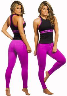protokolo-top-064-leggings-131-set  nelasportswear.com