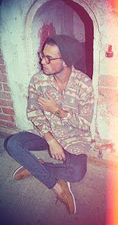 retro cool.. find more mens fashion on www.misspool.com