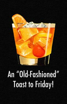 It'S friday somewhere friday funday, sunday monday, yummy drinks, refreshing drinks, happy Tgif, Happy Friday, Happy Hour, Happy Weekend, Minion, Cheers, Drink Recipe Book, Friday Funday, Its Friday Quotes