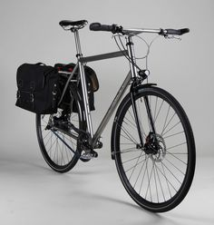 http://www.culturecycles.com/wp-content/uploads/2012/08/Bike-with-Panniers-Front-Angle.jpg