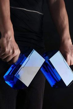We have added so many gift ideas for marvel fans. but this is something special & unique that every thor fan will look forwarded to own one. a water bottle designed to look like the Mjollnir the hummer owned by thor. this water bottle can hold up to 1.7 L of water to stay hydrated for the entire day.