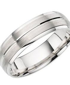 Buy wedding rings and wedding bands for men online in South Africa with stunning and latest designs at Manser Jewellery.