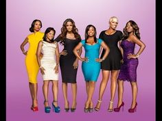 Real Housewives of Atlanta Season 7 Episode 19 Review