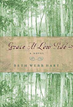 Grace at Low Tide - Southern Fiction - Fiction