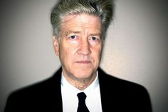 David Lynch actually got the name for the film when he was planning to create a different pilot, a Twin Peaks spinoff. David Lynch, Mulholland Drive, People Of Interest, Twin Peaks, Your Life, Filmmaking, Movies, Films, My Love