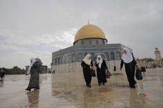 Arab League warns against US recognition of Jerusalem as Israel's capital - Social News XYZ